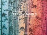 Trendy Panels By Caselio